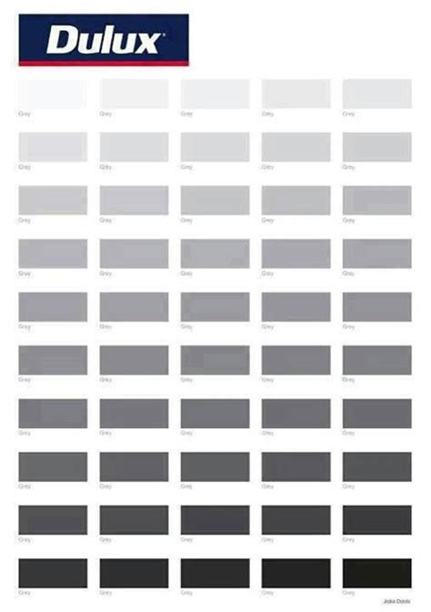 shade of gray 50 shades of grey the uncut version coolest photos