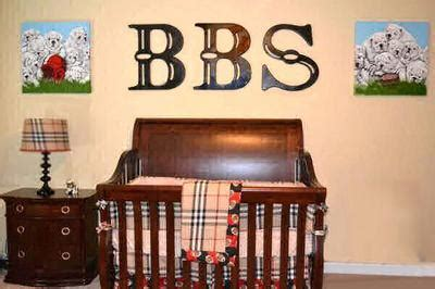 baby boy sports nursery ideas baby boy nursery sports theme images