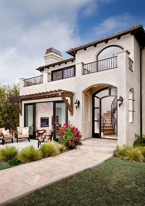 stucco home designs 25 best ideas about home exterior design on pinterest home styles exterior house styles and