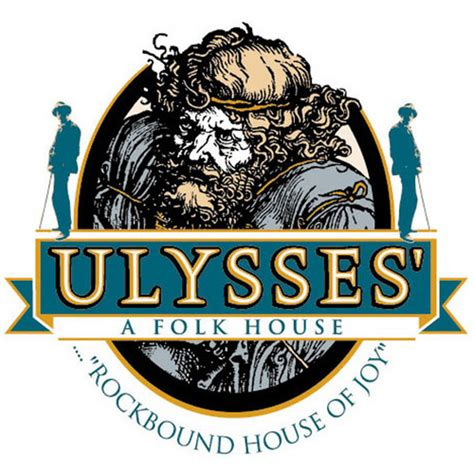 ulysses folk house ulysses folk house dress code