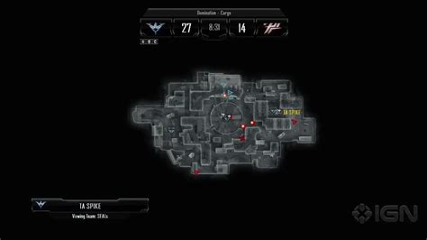 call of duty black ops screenshots pictures ign call of duty black ops ii shoutcasting demo ign video