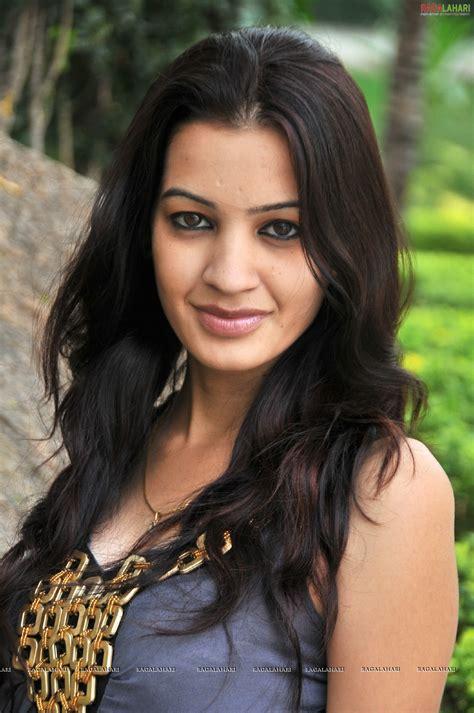 ragalahari actress a list ragalahari actress gallery movie search engine at search