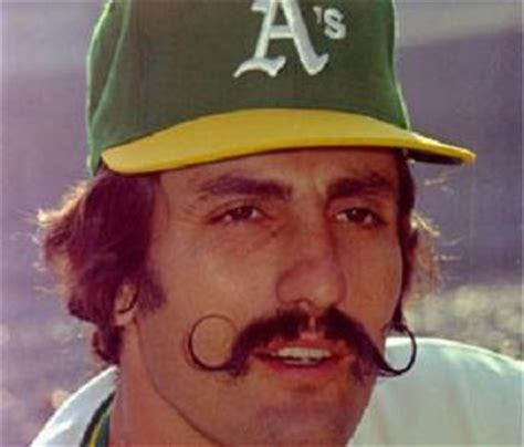 johnny bench fingers rollie fingers johnny bench and the intentional walk that