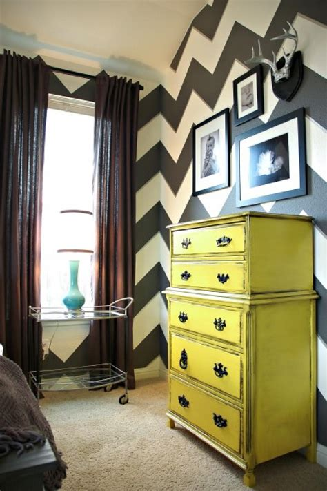 7 white fun bedroom tv on ceiling interior design ideas decorative painting techniques diy