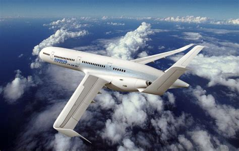 what commercial aircraft will look like in 2050 what will commercial aircraft look like in 2050
