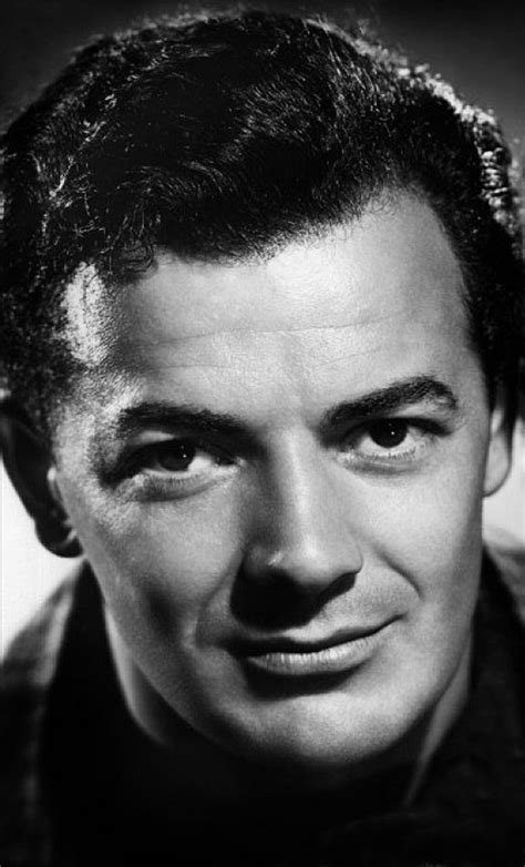 film biography cornel wilde cornel wilde hooray for hollywood pinterest