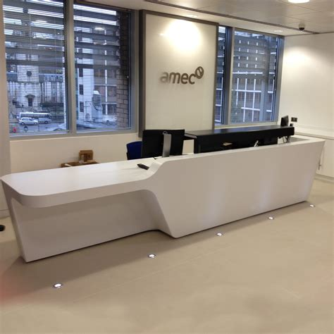 Reception Area Desk Make Your Reception Area Welcoming With These Desks Apres Furniture Newsapres Furniture News