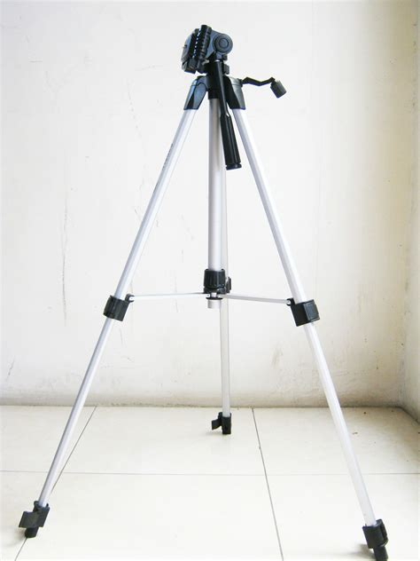 Tripod Excel Promos obral tripod excell promos murah kaskus the largest community