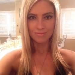 Christina el moussa the hot wife from hgtv s flip or flop on pinterest