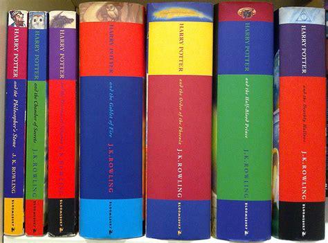 Vs Novels difference between novel and novella
