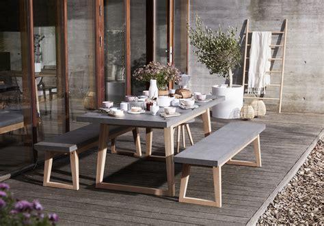 Idees Pour Amenager Une Terrasse 3009 by Am 233 Nager Une Terrasse Originale D 233 Couvrez Nos Meilleures
