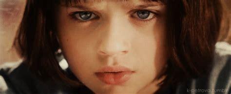 Joey Glow Brown child actors