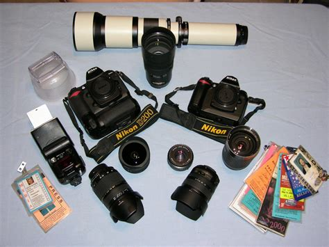nikon equipment k kamera biography quot your professional and personal