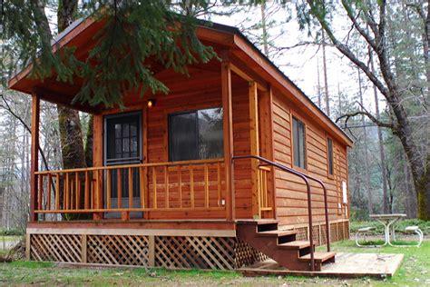 Lake Shasta Cabins by Shasta Lake Rv Resort Cground Photo Album