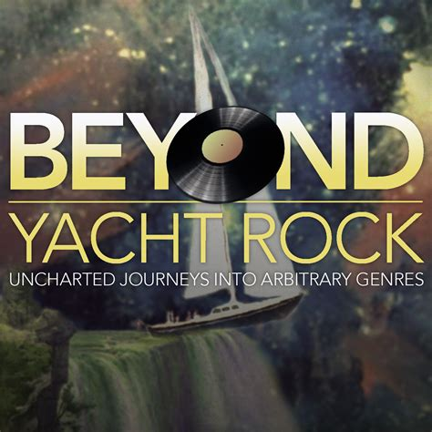 yacht rock music beyond yacht rock starburns audio
