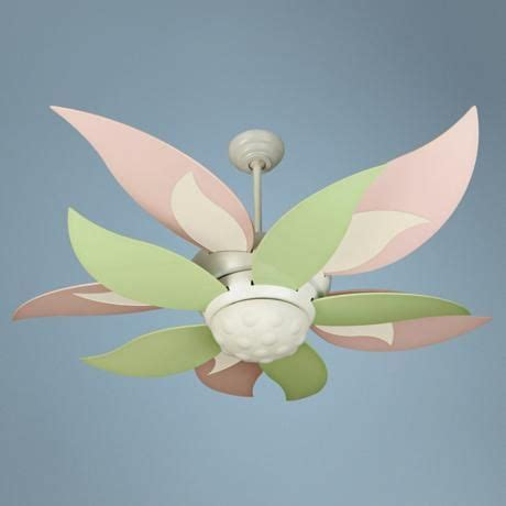 blooming flower ceiling fan craftmade bloom ceiling fan wanted imagery