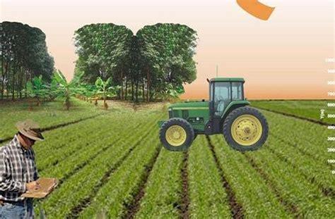 imagenes satelitales para agricultura imagenes de la agricultura imagui