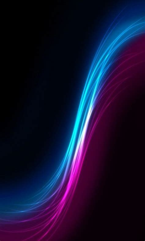 Computer Themes For Mobile Phones | free mobile phone wallpapers themes download 480x800 neon