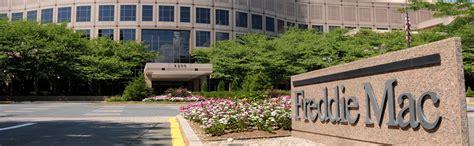 foreclosure foreclosure news