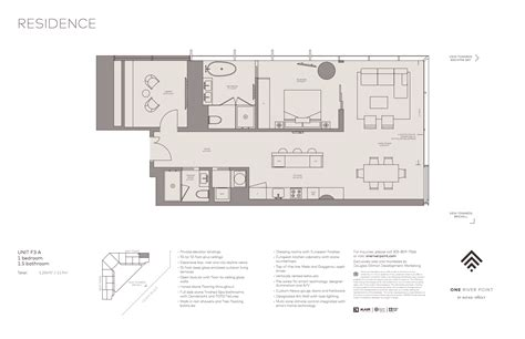 river sound condo floor plan river sound condo floor plan 28 images floor plans for
