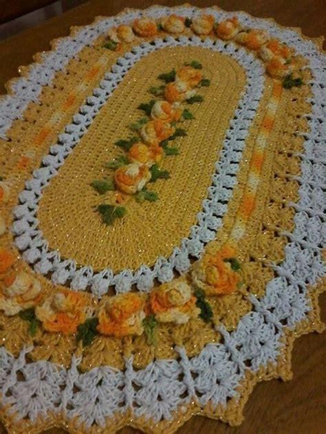 Miria Square Dress pin by miri 227 sousa on croch 234 crochet crochet rugs and doilies