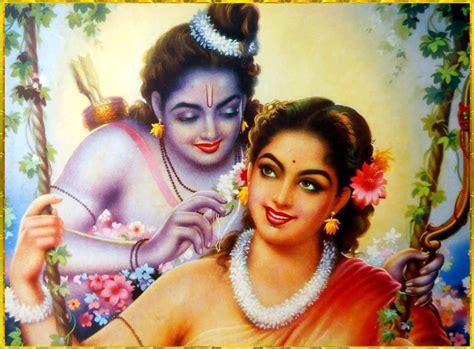 sita ram images top 20 shri ram ji images wallpapers pictures pics