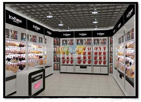 Ropa Interior by 81 Best Images About Exhibidor Ropa Interior On