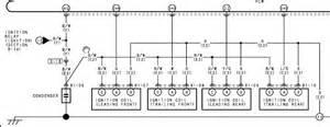 mazda rx8 spark diagram mazda wiring diagram free