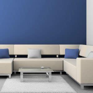Daftar Sofa Minimalis Untuk Ruang Tamu Kecil harga sofa minimalis untuk ruang tamu kecil terbaru