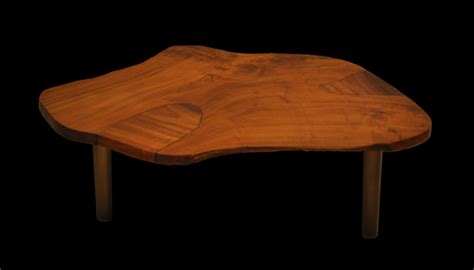 tree cross section table tree stump coffee table tree stump coffee table perfect