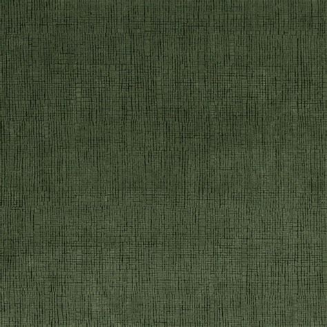 Green Upholstery Fabric by Green Textured Microfiber Stain Resistant Upholstery