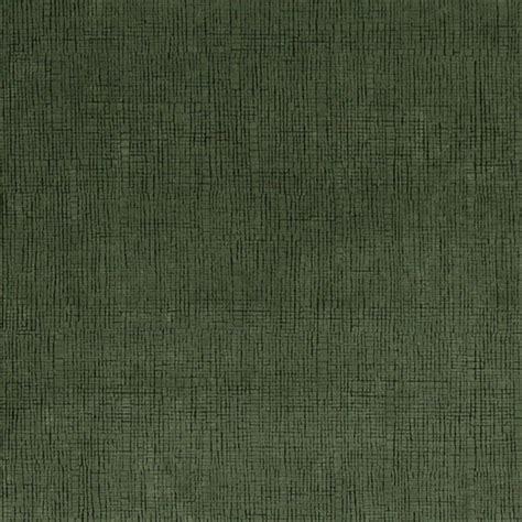 dark green upholstery fabric dark green textured microfiber stain resistant upholstery