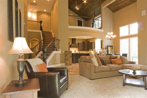 lofty loft room designs