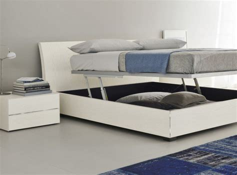 bed with storage space 18 space saving bed with storage design ideas for small spaces