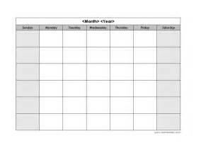 Results for blank calendar template excel calendar 2015