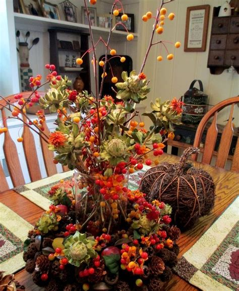 fall decorations to make at home 44 pumpkin d 233 cor ideas for home fall d 233 cor digsdigs
