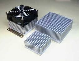 difference between heatsink and fan what is the difference between a heat and a cooler