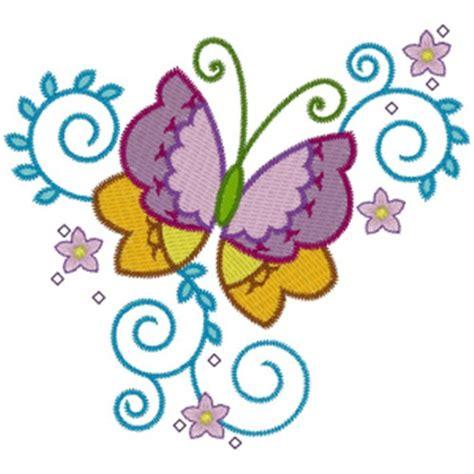 design freebies annthegran free embroidery design swirly butterfly 3 50
