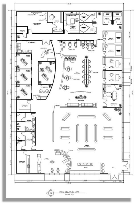 day spa floor plans minnesota spa resort cragun s resort spa floor plans thefloors co