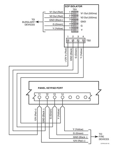 ademco lynx wiring diagram 26 wiring diagram images