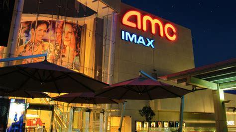 Amc Live Amc Amc Stubs A List Now Live See Three A Week For 19 95 A Month Oneeyedgeek
