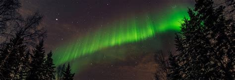when can you see the northern lights in alaska in which countries can you see the northern lights gondwana