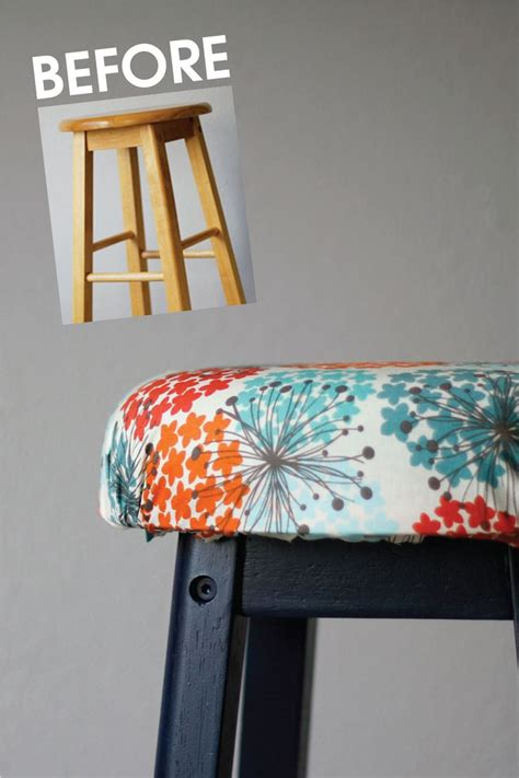 bar stool ideas 25 best ideas about bar stools on pinterest kitchen