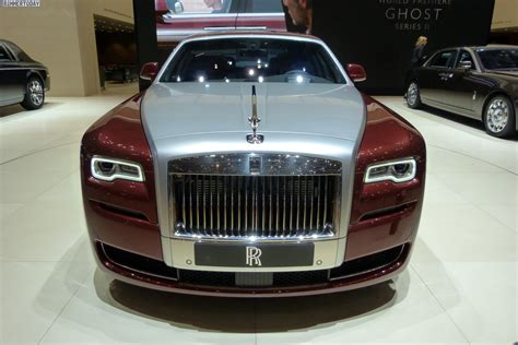 phantom ghost car image gallery 2014 rolls royce cars