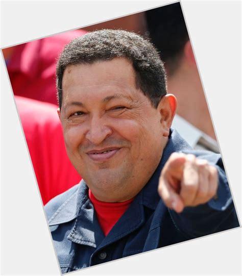 hugo chavez s birthday celebration happybday to