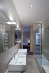 badezimmer schmal 78 ideen zu schmales badezimmer auf kleine