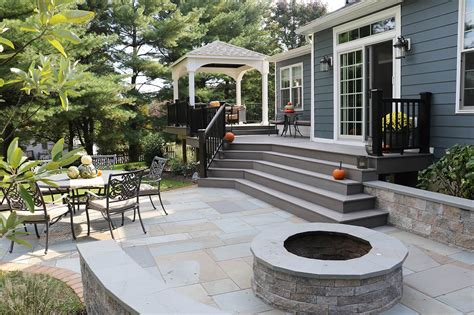 patio world lawrenceville nj patio world home and hearth