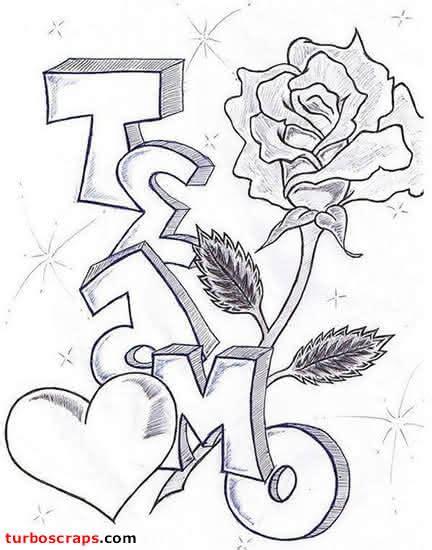 desenho de amor desenhos de fotos imagens