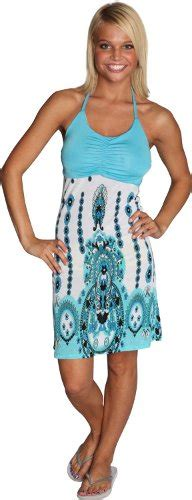sundressers and beachwear for over 50 cheap sundresses for women for under 50 sundresses for