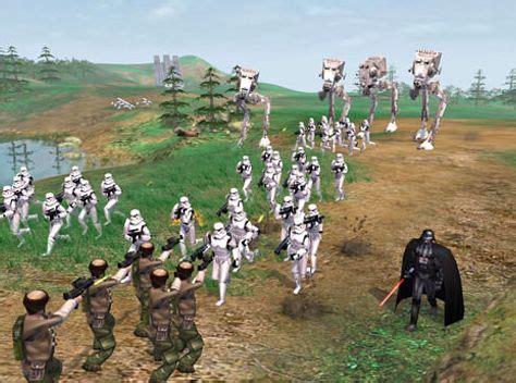 empire total war console wars empire at war megagames